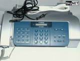 Telefon / Fax CANON B820