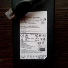 Alimentator imprimanta HP mufa gri