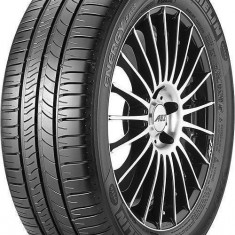 Anvelopa vara Michelin Energy Saver + Grnx 205/55 R16 91V - Anvelope vara