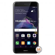 Huawei P8 Lite (2017) Dual SIM Negru - Telefon Huawei