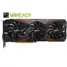 Placa video GIGABYTE GeForce GTX 1070 - NEGOCIABIL, 8 GB, nVidia
