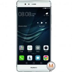 Huawei P9 Dual SIM LTE 32GB EVA-L19 Argintiu - Telefon Huawei