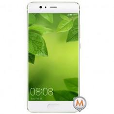 Huawei P10 LTE 64GB VTR-L29 Verde