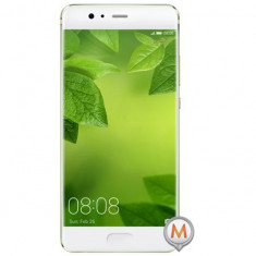 Huawei P10 LTE 64GB VTR-L29 Verde - Telefon Huawei