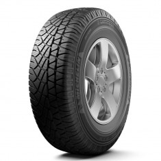 Anvelopa vara Michelin Latitude Cross 255/65 R16 113H - Anvelope vara