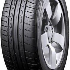 Anvelopa Vara Dunlop Sp Sport Fastresponse 205/55R16 94H XL - Anvelope vara