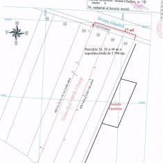 PROPRIETAR, vand teren zona Calea Vacaresti, exact langa Asmita Gardens, Teren intravilan
