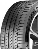 Anvelopa Vara Continental Premium Contact 6 215/50R17 95Y XL, 50, R17