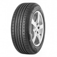 Anvelopa Continental Eco Contact 5 185/60R15 84T - Anvelope vara