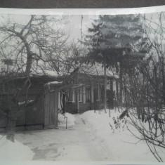 Fotografie Iasi, Casa Ionel Teodoreanu, strada Zlataust