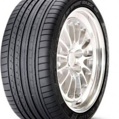 Anvelopa vara Dunlop 245/35R20 95Y Sp Sport Maxx Gt - Anvelope vara