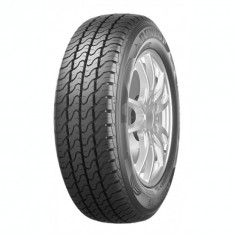 Anvelopa vara Dunlop Econodrive 215/60R17C 109/107T - Anvelope vara