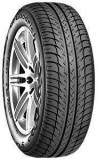 Anvelopa Vara BF Goodrich G-grip 235/40R19 96Y XL, 40, R19, BF Goodrich