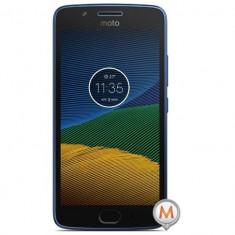 Motorola Moto G5 Dual SIM 16GB XT1676 Albastru