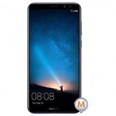 Huawei Mate 10 Lite Dual SIM 64GB RNE-L21 Albastru - Telefon Huawei