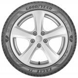 Anvelopa vara Goodyear Eagle F1 Asymmetric 3 215/45R17 91Y, 45, R17