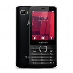 Telefon mobil Allview H3 Join Black - Telefon Allview