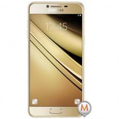 Samsung Galaxy C7 Dual SIM 32GB SM-C7000 Auriu