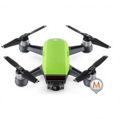 DJI Spark Drone Verde - Drona