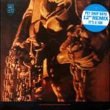 Cumpara ieftin Pet Shop Boys - It's a sin (Remix, 1987), disc vinil Maxi Single