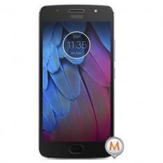 Motorola Moto G5s Dual SIM 32GB XT1794 Gri