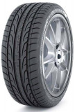 Anvelopa Vara Dunlop Sp Sport Maxx 315/35 R20 110W