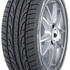 Anvelopa Vara Dunlop Sp Sport Maxx 315/35 R20 110W - Anvelope vara