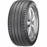Anvelopa Vara Dunlop Sp Sport Maxx Gt 245/45R19 98Y, 45, R19