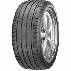 Anvelopa Vara Dunlop Sp Sport Maxx Gt 245/45R19 98Y - Anvelope vara