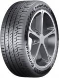 Anvelopa Vara Continental Premium Contact 6 205/50R17 89V, 50, R17