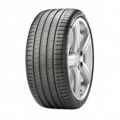 Anvelopa vara Pirelli 245/45R18 100Y P Zero- - Anvelope vara