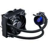 Cooler Master MasterLiquid Pro 120, Cooler Master
