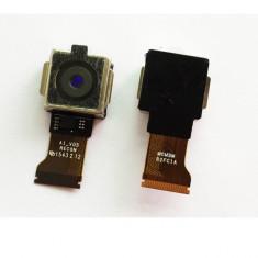 Flex Camera PRINCIPALA Xiaomi Mi 5