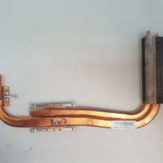 2611. Asus A55VD K55VD Heatsink