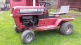 Tractor iarba / tractoras tuns gazon / gradina / motocoasa, Benzina, 1700-1900, Bosch