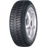 Anvelopa Iarna Continental Winter Contact Ts800 195/50R15 82T