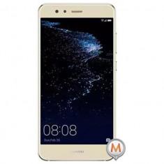 Huawei P10 Lite Dual SIM 32GB 4GB RAM WAS-LX1A Auriu - Telefon Huawei