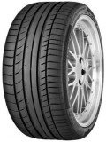 Anvelopa vara Continental 255/50R19 107W Sport Contact 5, 50, R19
