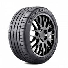 Anvelopa Vara Michelin Pilot Sport 4 S 255/35R20 97Y XL PJ ZR - Anvelope vara