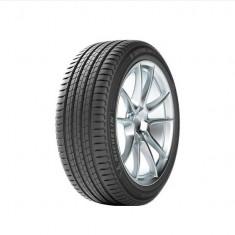 Anvelopa Vara Michelin Latitude Sport 3 Grnx 225/60R18 100V PJ - Anvelope vara