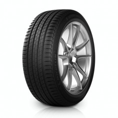 Anvelopa vara Michelin Latitude Sport 3 Grnx 275/40R20 106Y - Anvelope vara