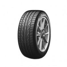 Anvelopa Vara Dunlop Sp Sport Maxx 295/35R21 107Y XL MFS RO1 - Anvelope vara