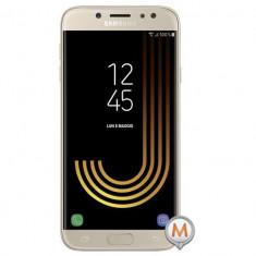 Samsung Galaxy J5 (2017) Dual SIM SM-J530F/DS Auriu, 16GB, Neblocat