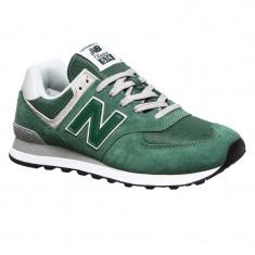 Adidasi New Balance ML574EGR -Adidasi Originali - Adidasi barbati New Balance, Marime: 40, 40.5, 42, Culoare: Din imagine