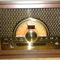 ION Audio Superior LP