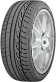 Anvelopa Vara Dunlop Sport Maxx Rt 2 205/50R17 93Y XL, 50, R17