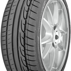 Anvelopa Vara Dunlop Sport Maxx Rt 2 205/50R17 93Y XL - Anvelope vara