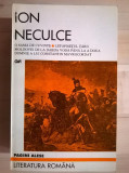 Ion Neculce - O sama de cuvinte * Letopisetul Tarii Moldovei, Ion Neculce