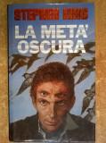 Stephen King - Le Meta' Oscura