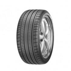 Anvelopa Vara Dunlop Sp Sport Maxx Gt 275/40R19 101Y MFS ROF RUN FLAT - Anvelope vara